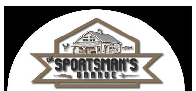 www.thesportsmansgarage.com